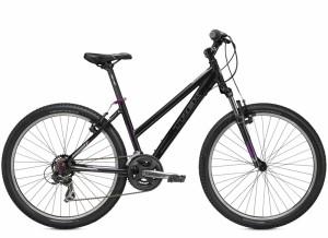 Женский велосипед Trek Skye WSD (2016)
