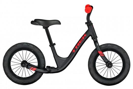 Велосипед Trek Kickster (2019)