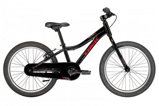 Велосипед Trek Precaliber 20 SS CST B (2019)