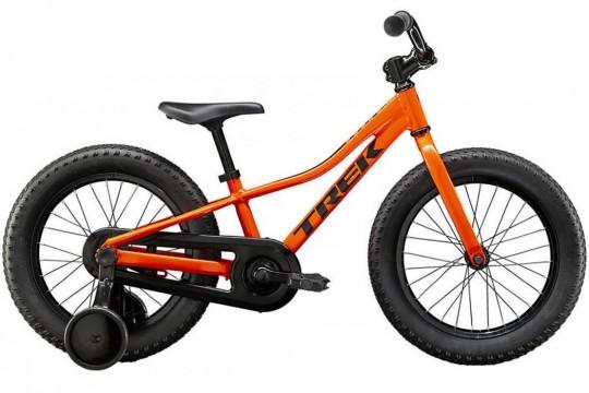 Велосипед Trek Precaliber 16 Boys F/W (2020)