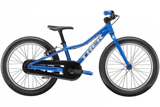 Велосипед Trek Precaliber 20 FW Boys (2020)
