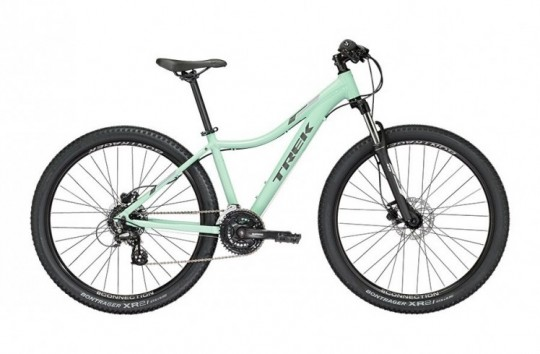 Женский велосипед Trek Skye SL 29 (2018)
