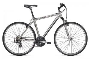 Велосипед Trek 7000 (2011)
