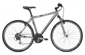 Велосипед Trek 7100 (2011)