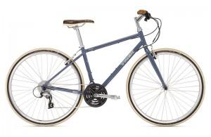 Дорожные велосипеды Trek