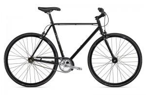 Велосипед Trek Earl (2011)