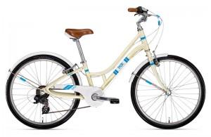 Велосипед Trek Lara 24 Girls (2011)