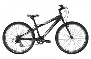 Велосипед Trek MT Track 200 Boys (2011)