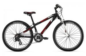 Велосипед Trek MT Track 220 Boys (2011)