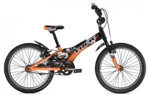 Велосипед Trek Jet 20 FW (2011)