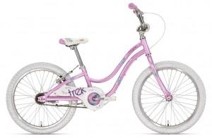 Велосипед Trek Mystic 20 S (2011)