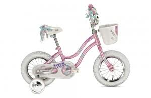 Велосипед Trek Mystic 12 (2011)