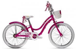 Велосипед Trek Mystic 20 FW (2011)